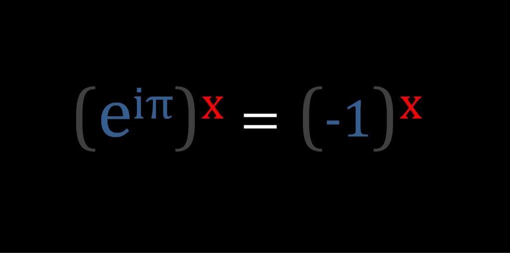 Eulers Secret Identity - 001
