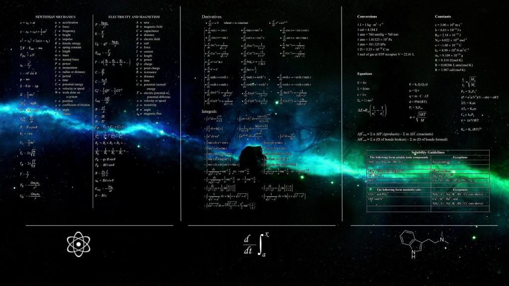 Calculus - 002